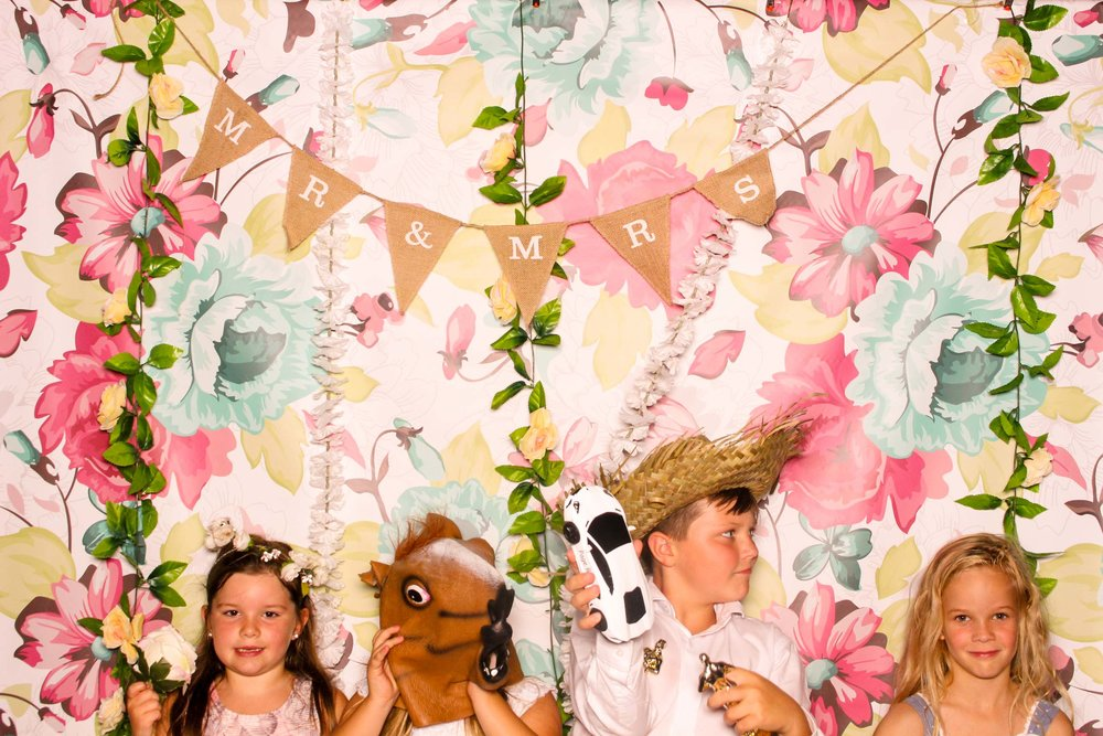 www.fotoauto.co photo booths-67.jpg