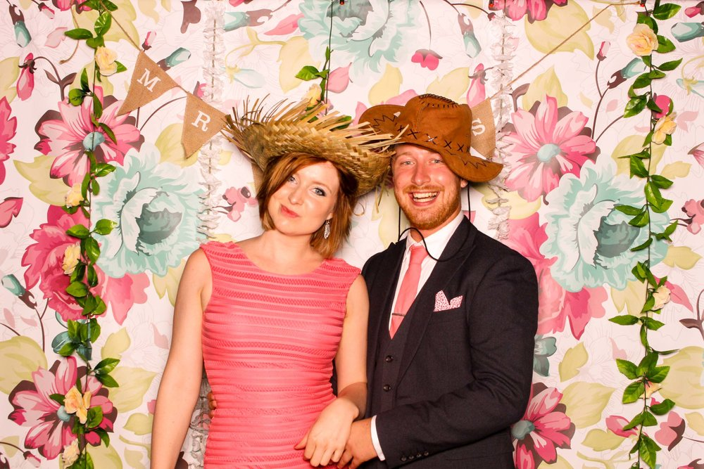 www.fotoauto.co photo booths-70.jpg