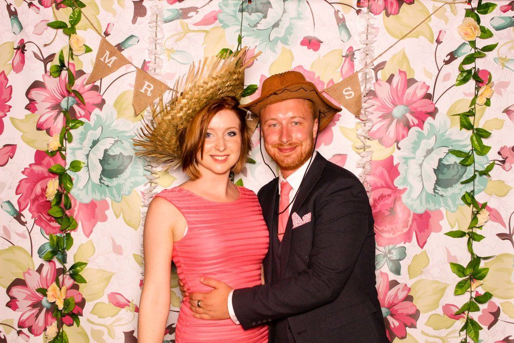 www.fotoauto.co photo booths-69.jpg