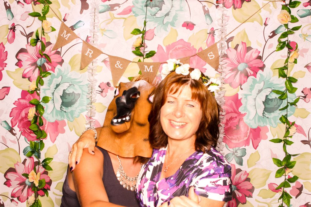 www.fotoauto.co photo booths-73.jpg