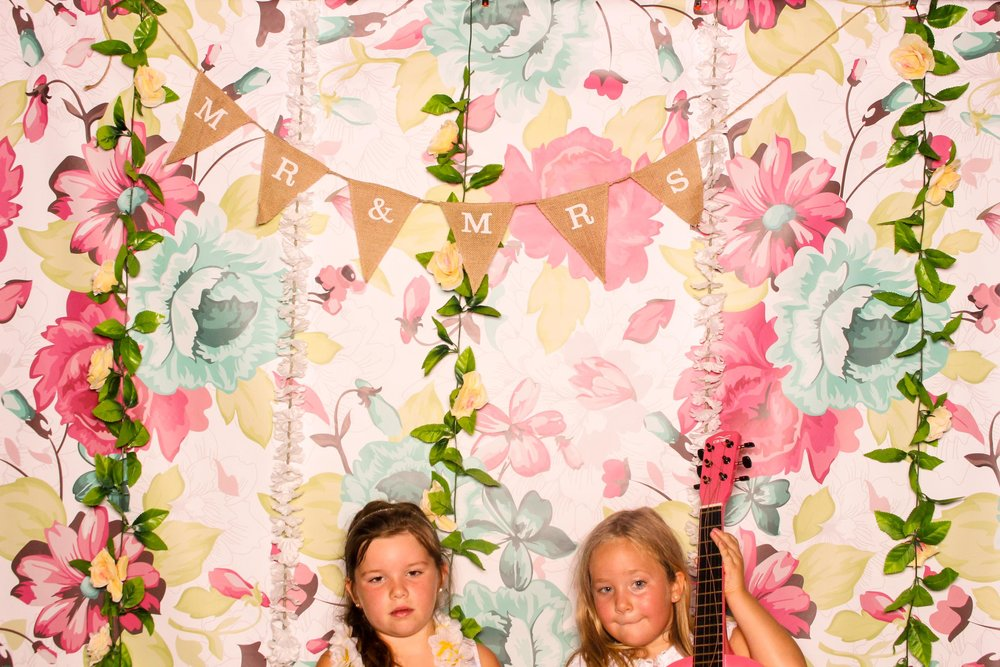 www.fotoauto.co photo booths-80.jpg