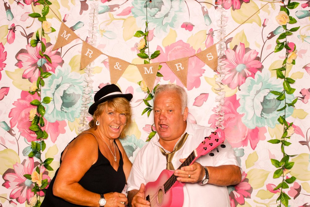 www.fotoauto.co photo booths-81.jpg