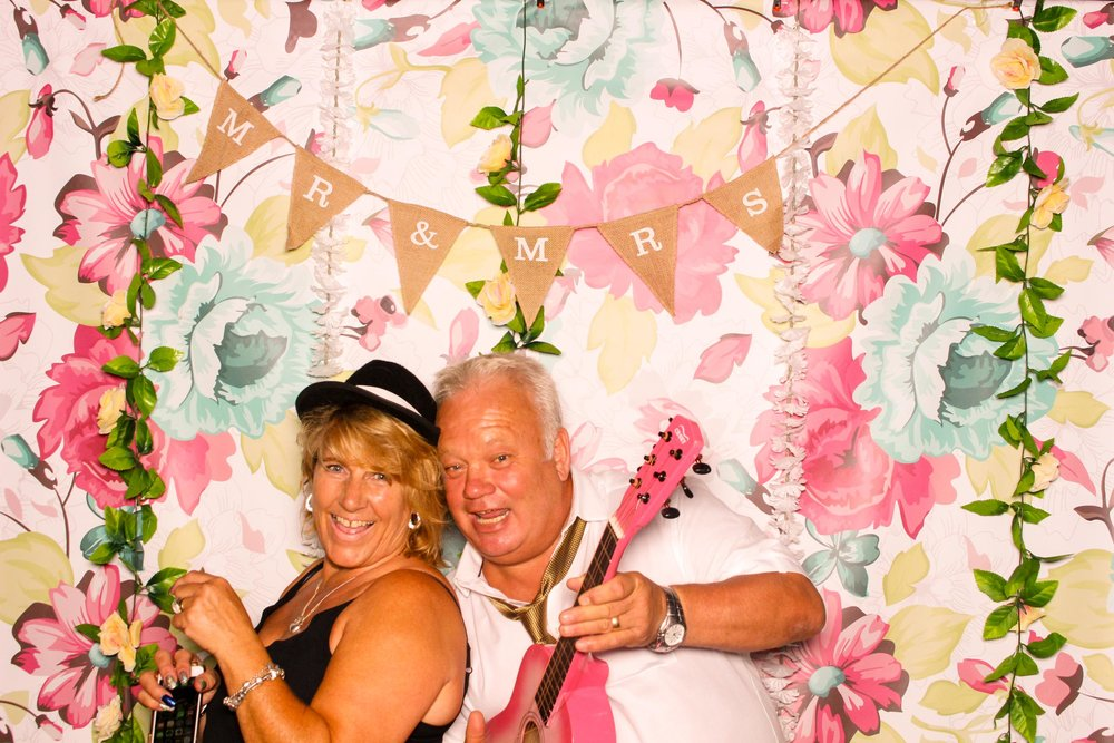 www.fotoauto.co photo booths-82.jpg