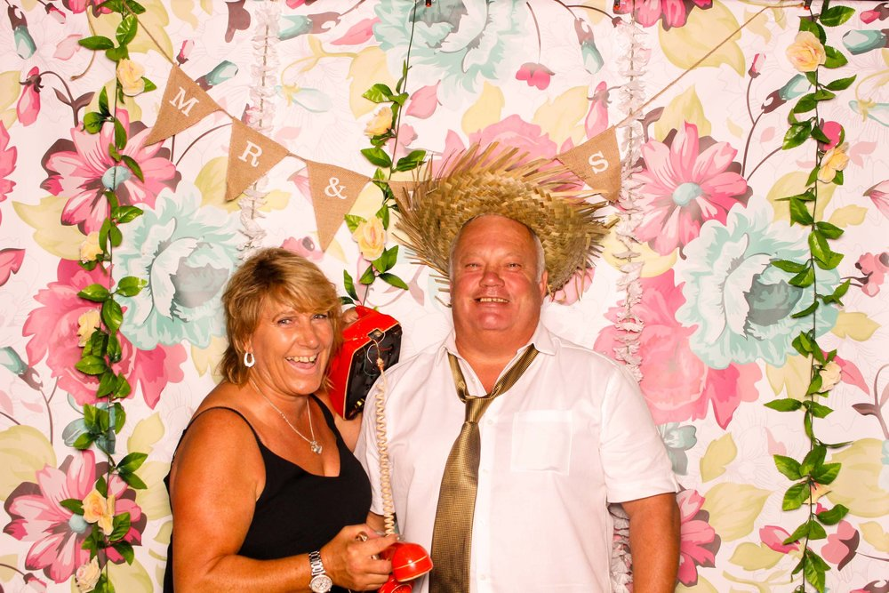 www.fotoauto.co photo booths-84.jpg