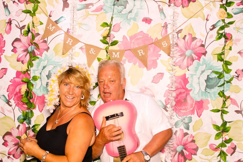 www.fotoauto.co photo booths-83.jpg