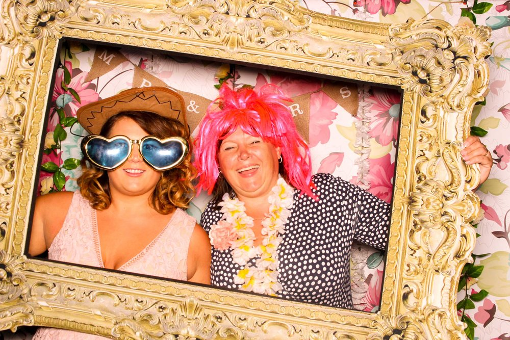 www.fotoauto.co photo booths-85.jpg