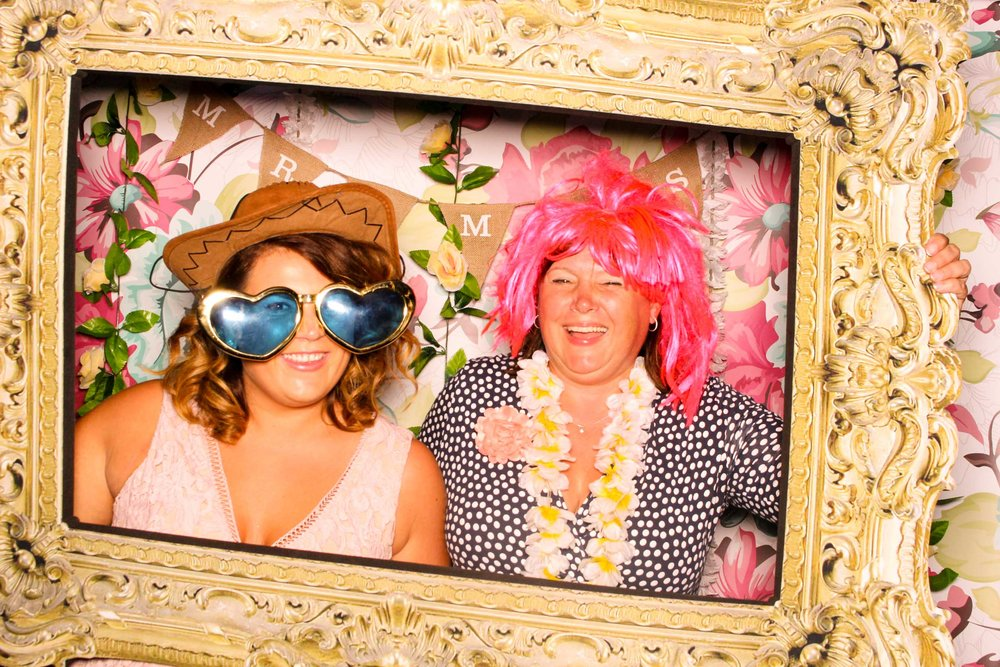 www.fotoauto.co photo booths-86.jpg