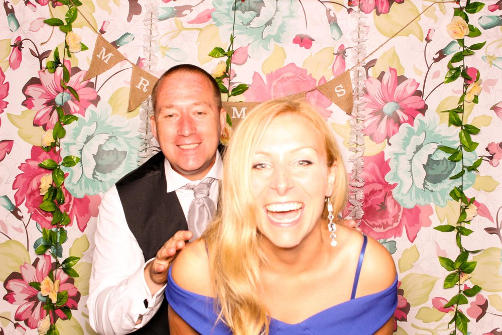 www.fotoauto.co photo booths-94.jpg