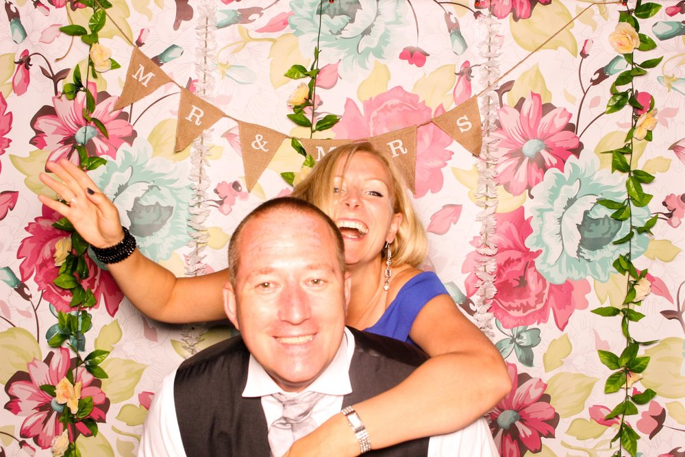 www.fotoauto.co photo booths-95.jpg