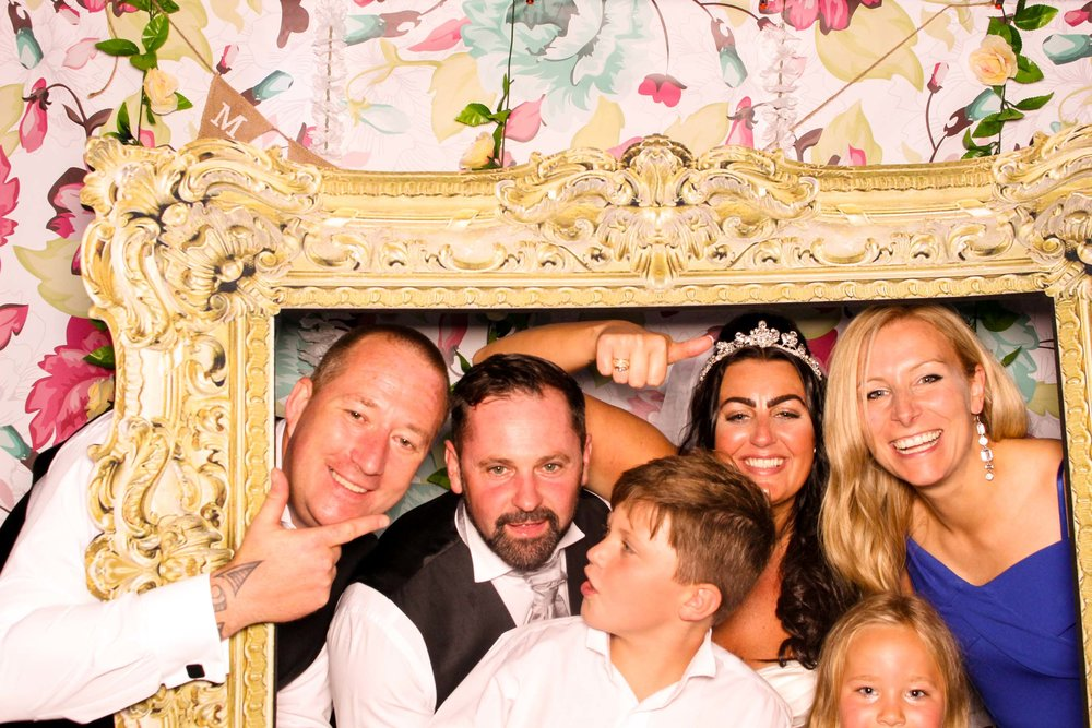 www.fotoauto.co photo booths-98.jpg