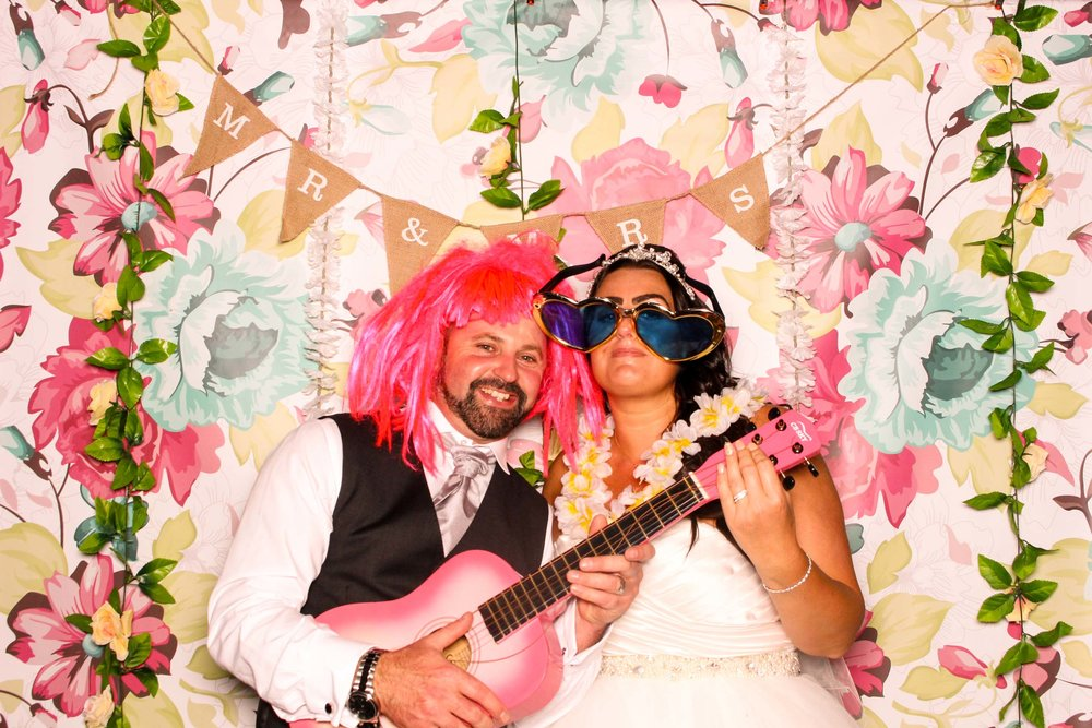 www.fotoauto.co photo booths-102.jpg