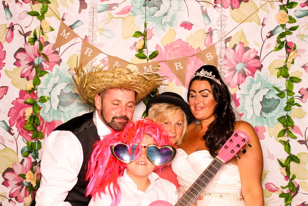 www.fotoauto.co photo booths-105.jpg