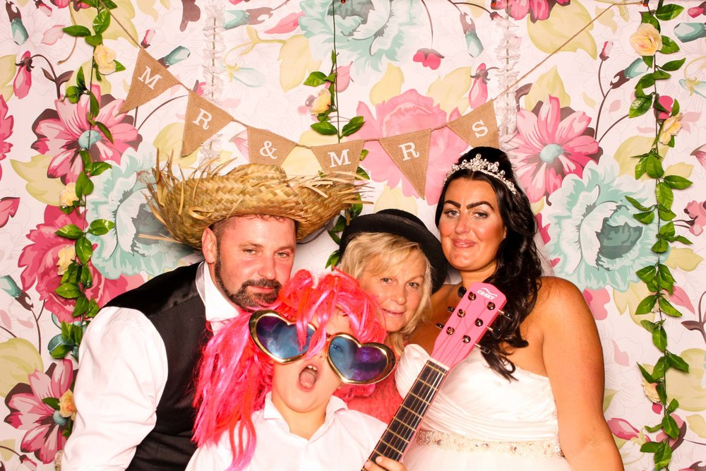 www.fotoauto.co photo booths-106.jpg