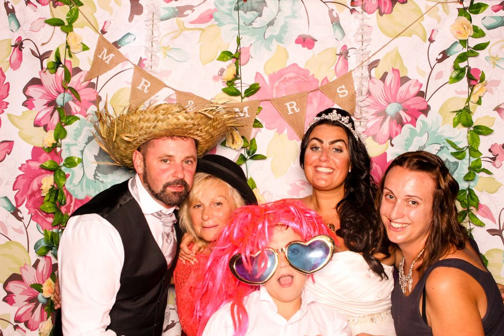 www.fotoauto.co photo booths-107.jpg