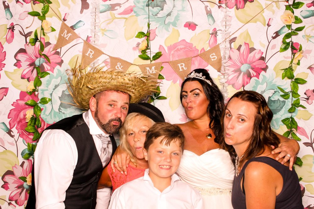 www.fotoauto.co photo booths-108.jpg