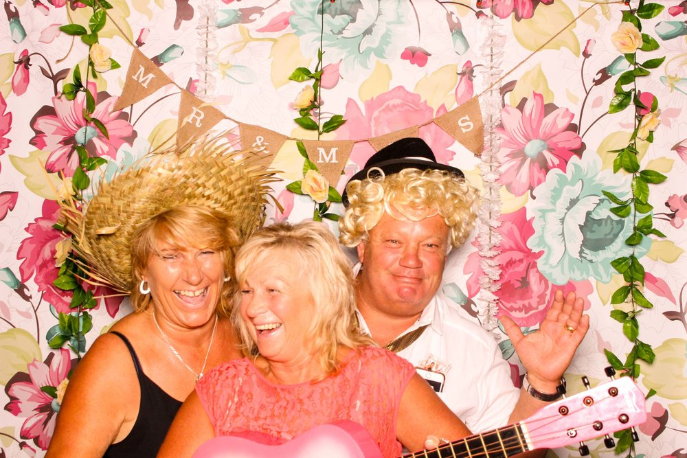 www.fotoauto.co photo booths-117.jpg