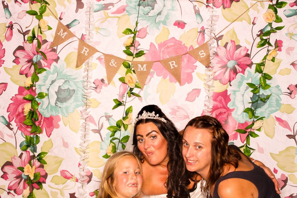 www.fotoauto.co photo booths-124.jpg