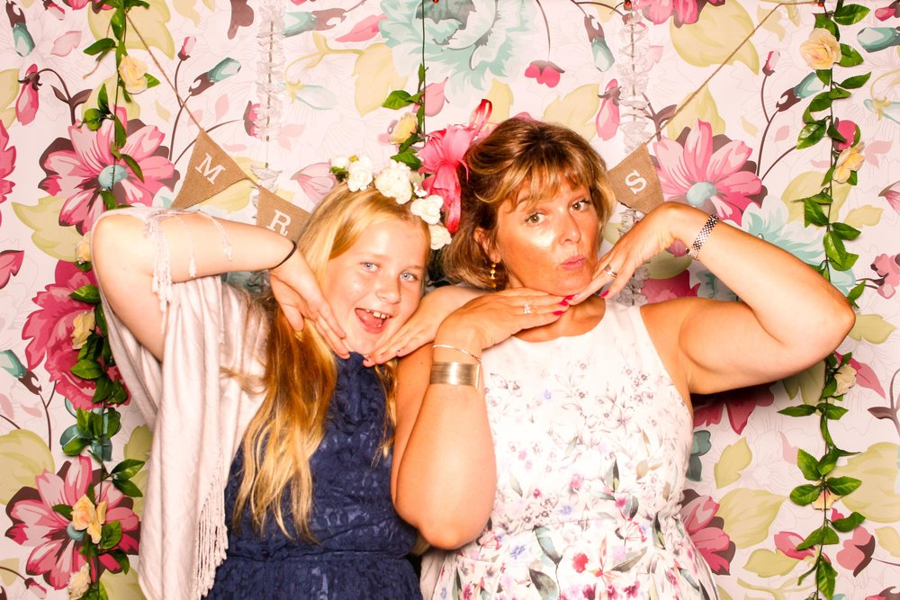 www.fotoauto.co photo booths-129.jpg