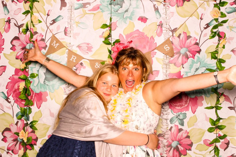 www.fotoauto.co photo booths-128.jpg
