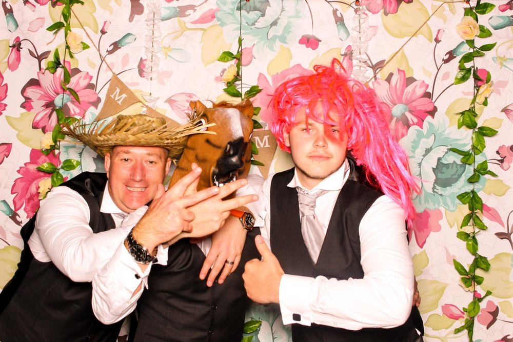 www.fotoauto.co photo booths-137.jpg