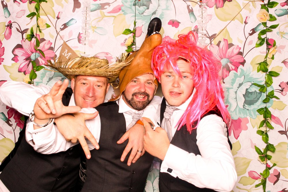 www.fotoauto.co photo booths-139.jpg
