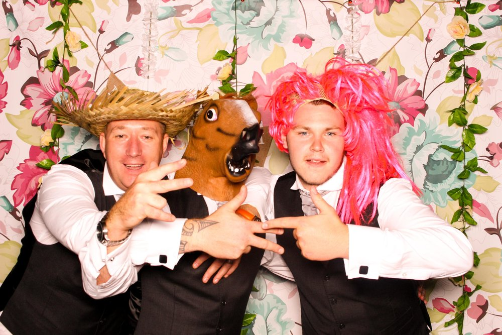 www.fotoauto.co photo booths-138.jpg