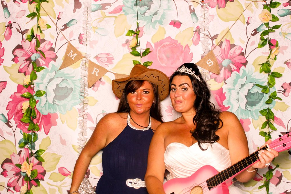 www.fotoauto.co photo booths-141.jpg