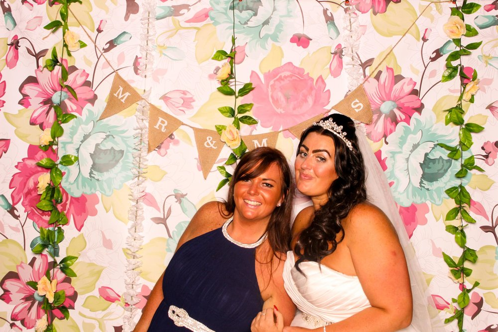www.fotoauto.co photo booths-144.jpg