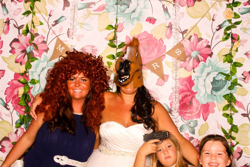www.fotoauto.co photo booths-145.jpg