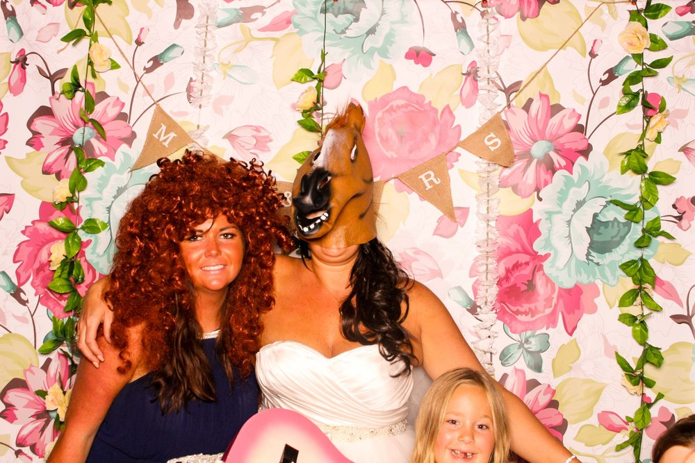 www.fotoauto.co photo booths-147.jpg