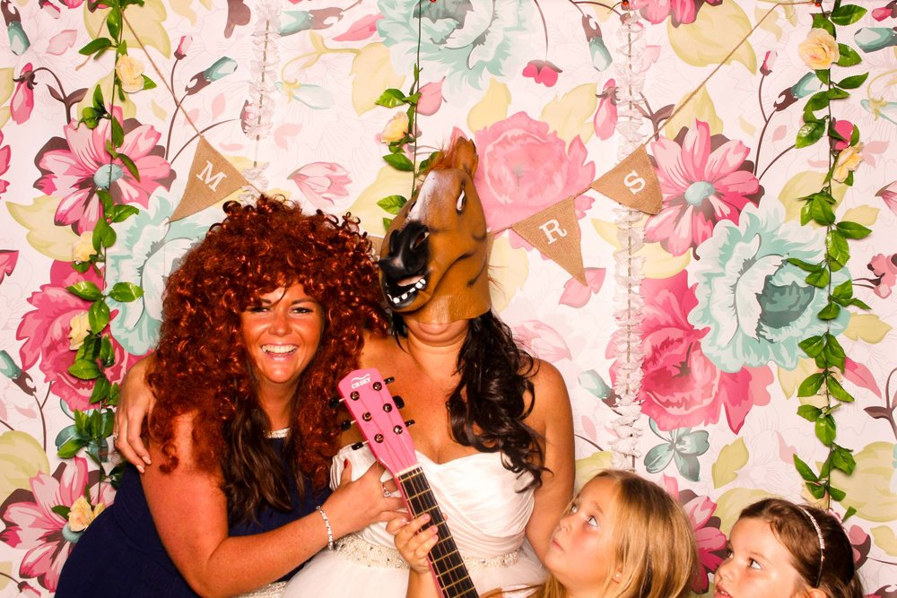 www.fotoauto.co photo booths-148.jpg