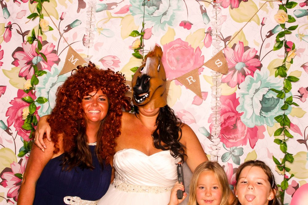 www.fotoauto.co photo booths-146.jpg