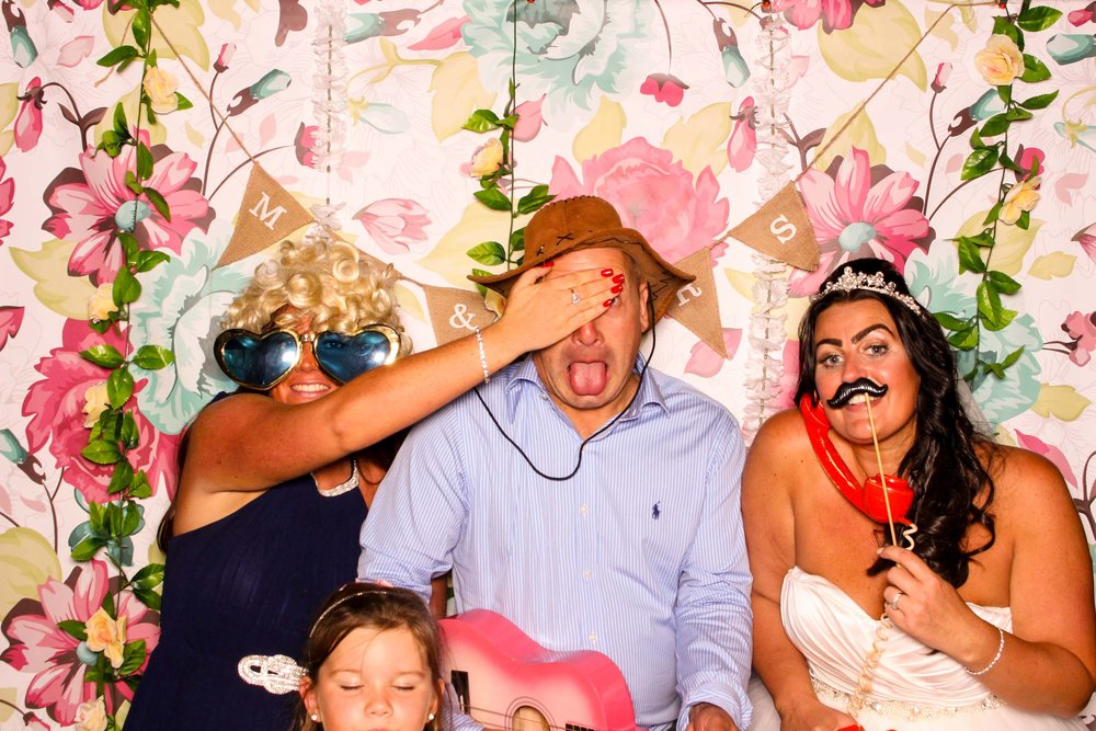 www.fotoauto.co photo booths-151.jpg