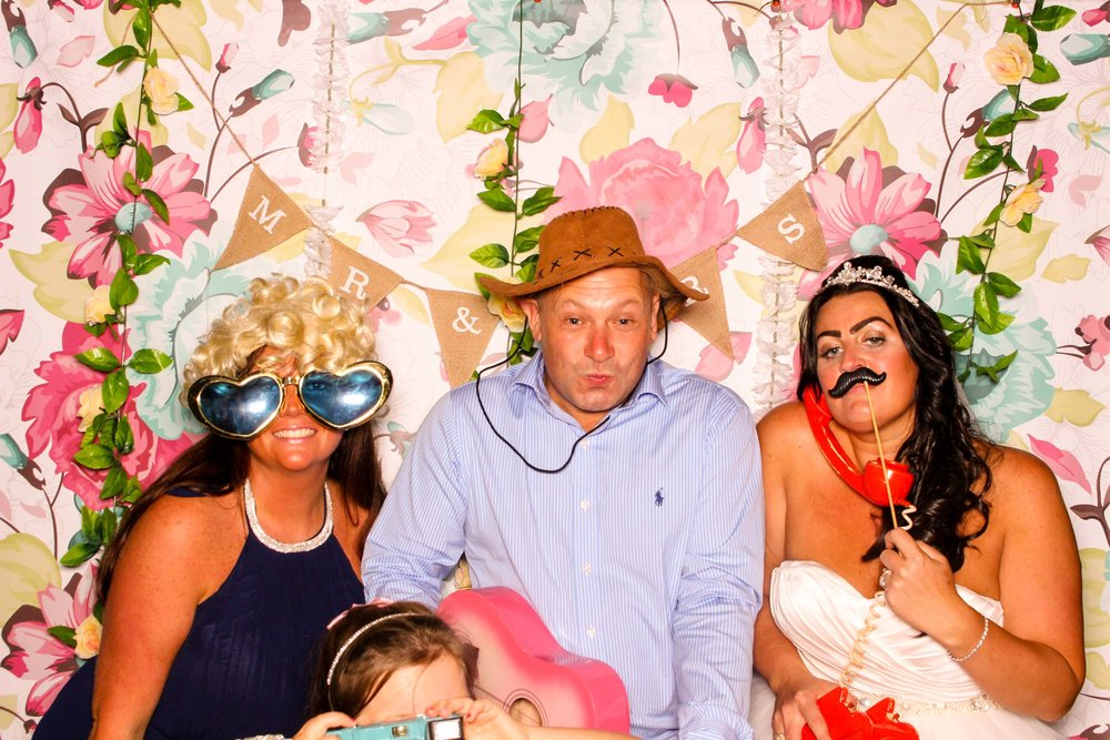 www.fotoauto.co photo booths-152.jpg