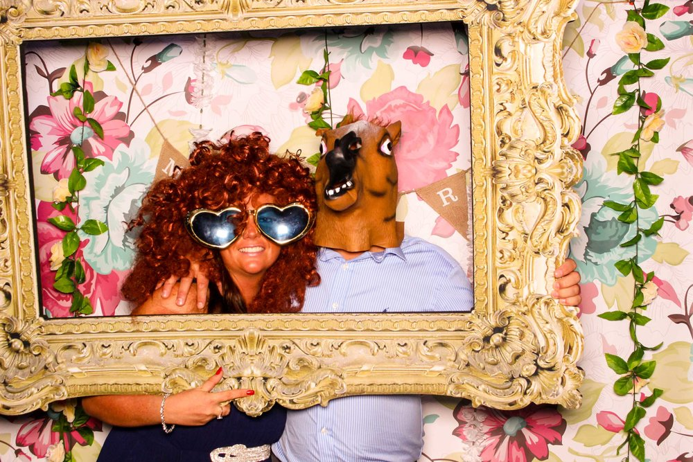 www.fotoauto.co photo booths-154.jpg