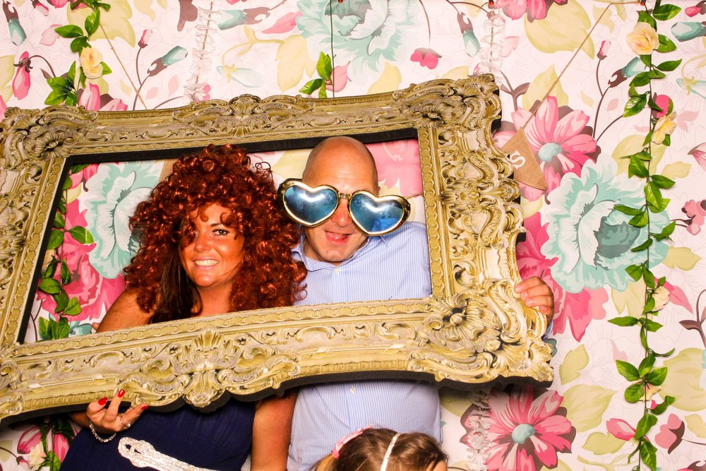 www.fotoauto.co photo booths-156.jpg