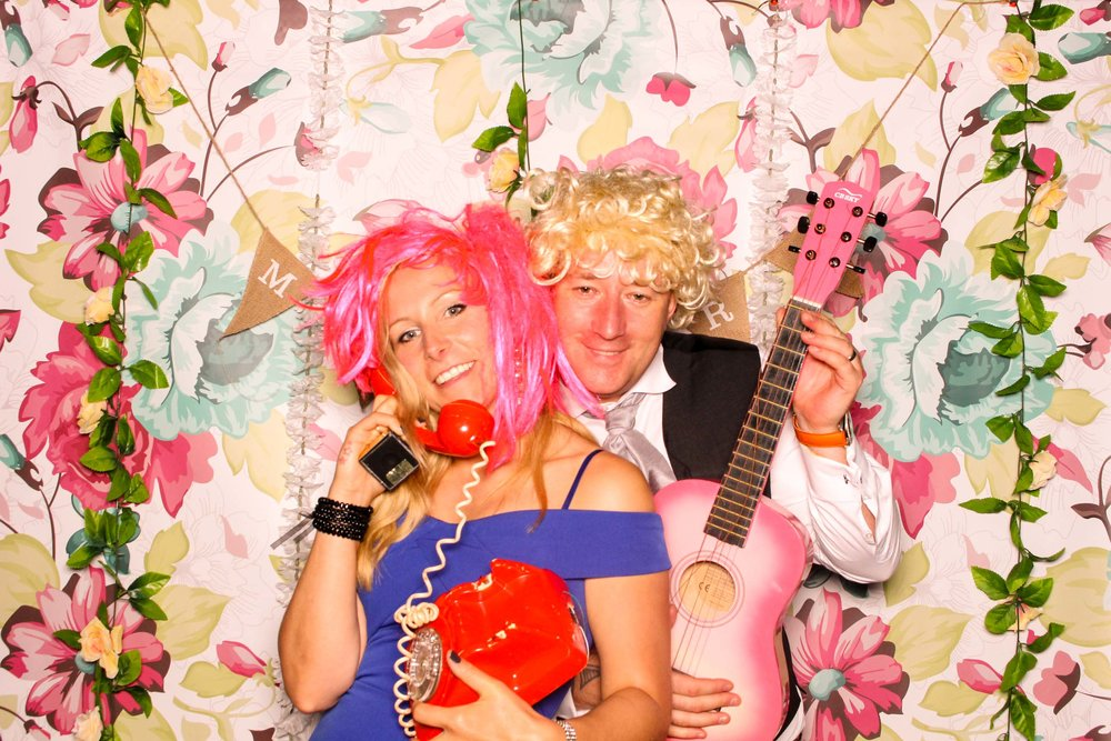 www.fotoauto.co photo booths-157.jpg