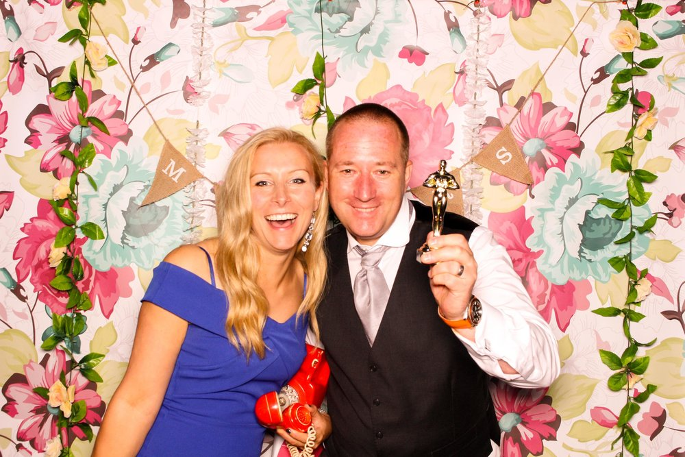 www.fotoauto.co photo booths-158.jpg