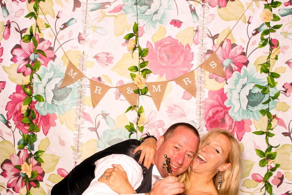 www.fotoauto.co photo booths-159.jpg