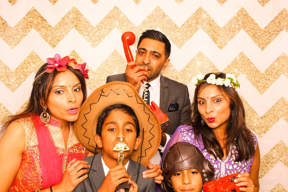 www.fotoauto.co photo booths-26.jpg