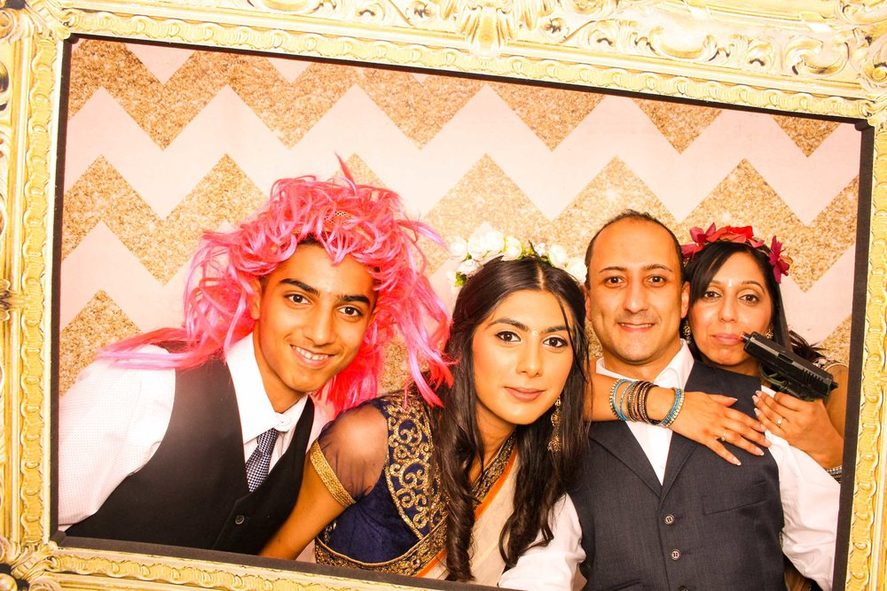 www.fotoauto.co photo booths-30.jpg