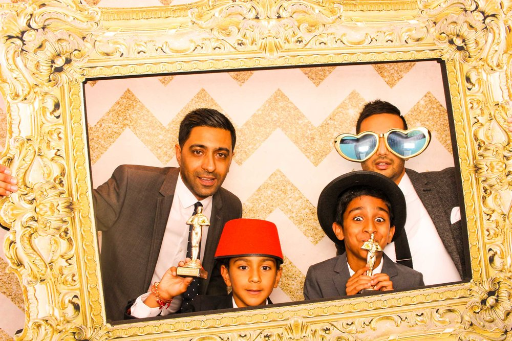 www.fotoauto.co photo booths-72.jpg