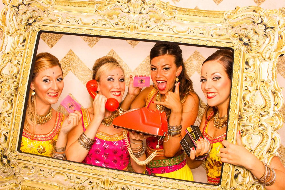 www.fotoauto.co photo booths-97.jpg