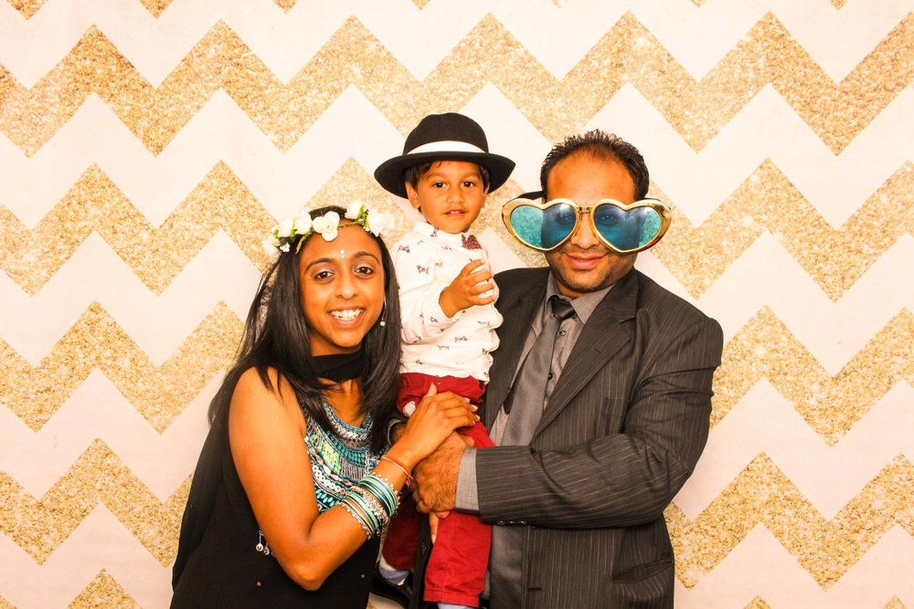 www.fotoauto.co photo booths-134.jpg