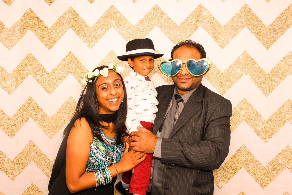 www.fotoauto.co photo booths-135.jpg