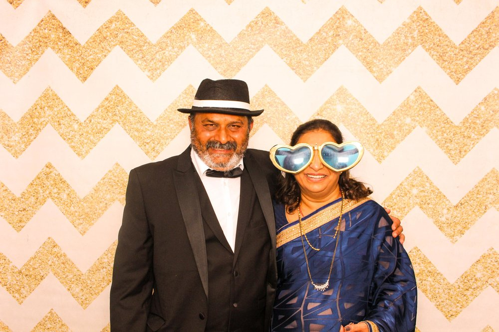 www.fotoauto.co photo booths-136.jpg