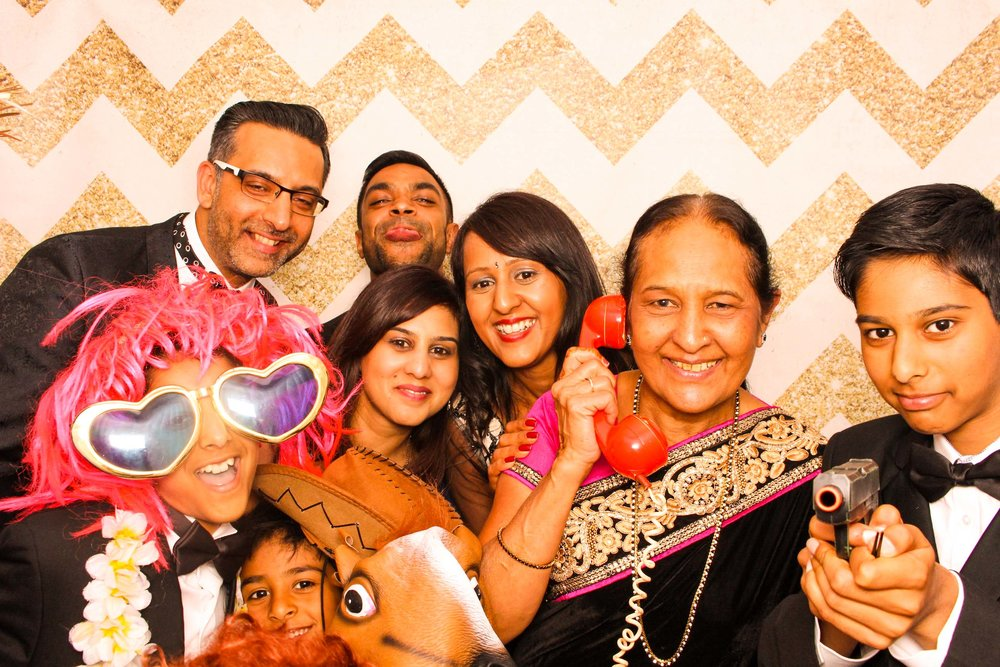 www.fotoauto.co photo booths-143.jpg
