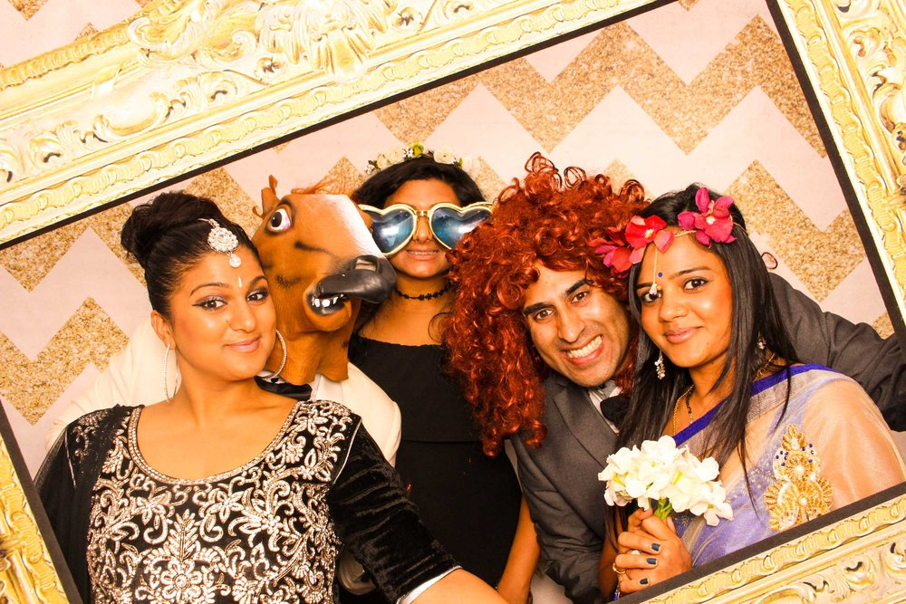 www.fotoauto.co photo booths-166.jpg