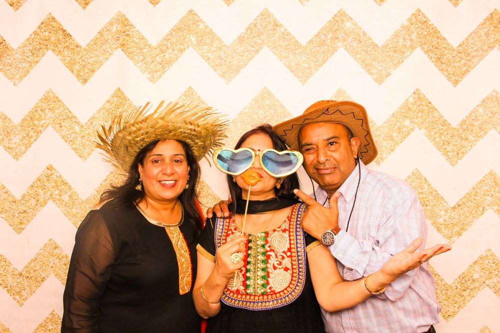 www.fotoauto.co photo booths-172.jpg