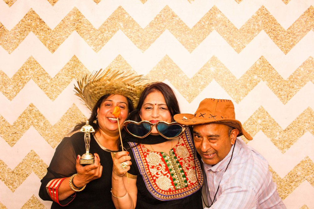 www.fotoauto.co photo booths-174.jpg